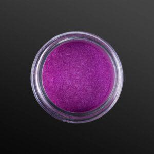 mineral-eye-shadow-fierce-foxglove